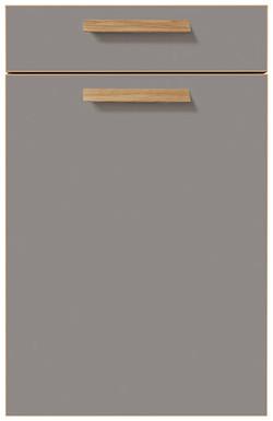 Strato Stone grey