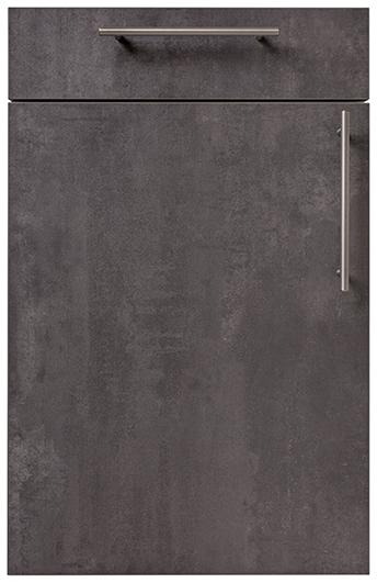Elba Concrete Anthracite