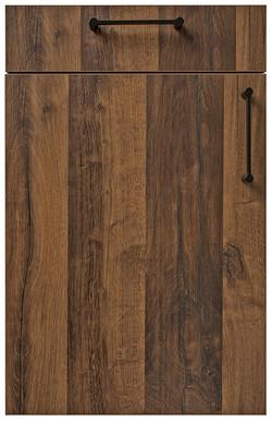 Modena Challet Oak