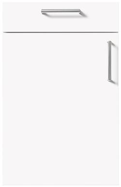 Uni Gloss Crystal White