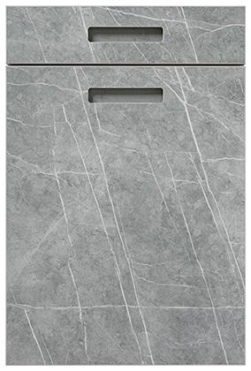 NX950 Ceramic Marble Grigio