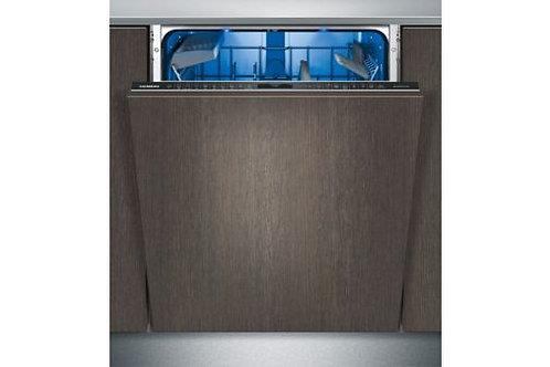 Siemens iQ700 Dishwasher 60cm - Integrated SN878D26PE