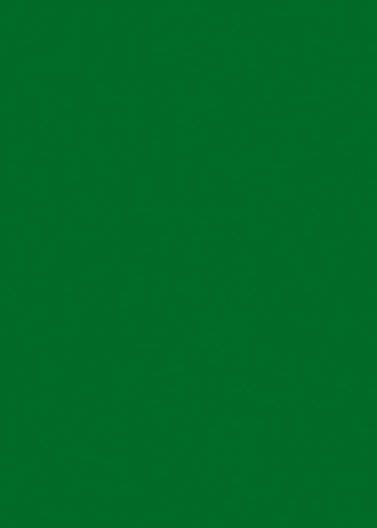 20 Moss Green Satin