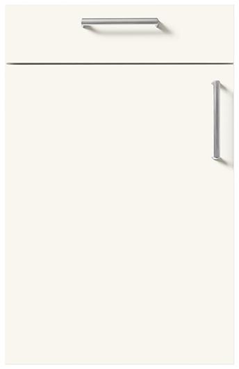 Uni Gloss Brilliant White