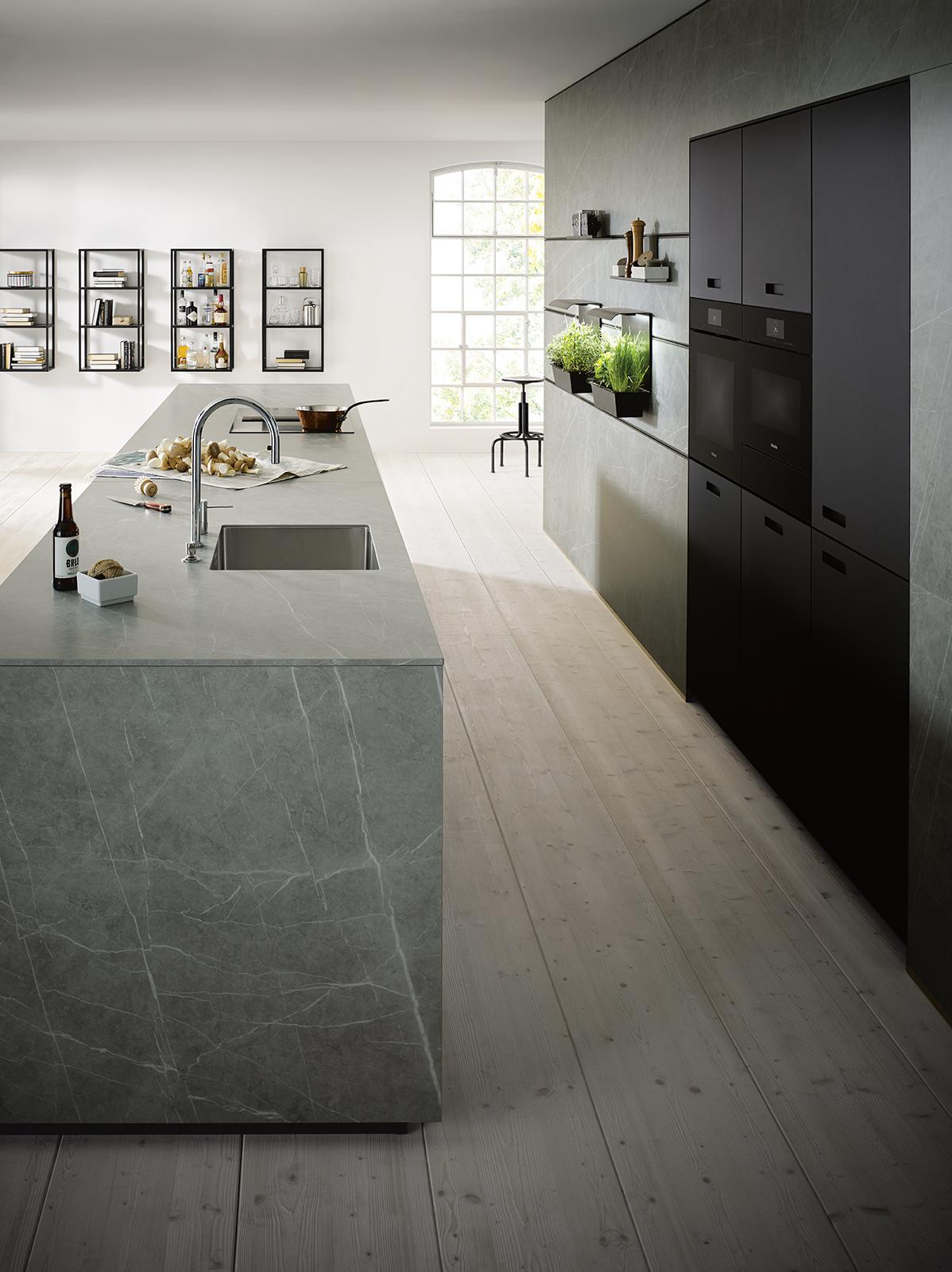 Next125 NX950 Ceramic Marble Grigio 2