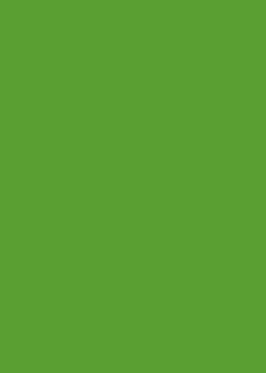 Biella Featured Door May Green Satin