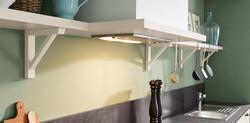 Featured Shelves