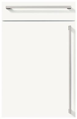 NX501 Brilliant White