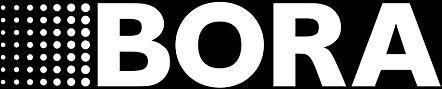 bora_logo_white_mit-hg.jpg