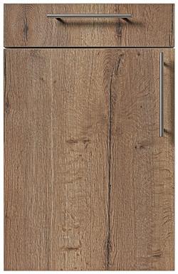 Cremona Old Oak Barrique