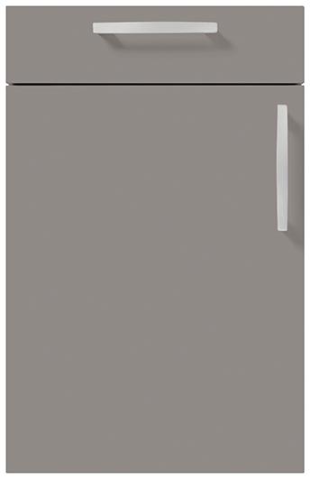Nova Agate Grey