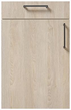 Cremona Silver Oak