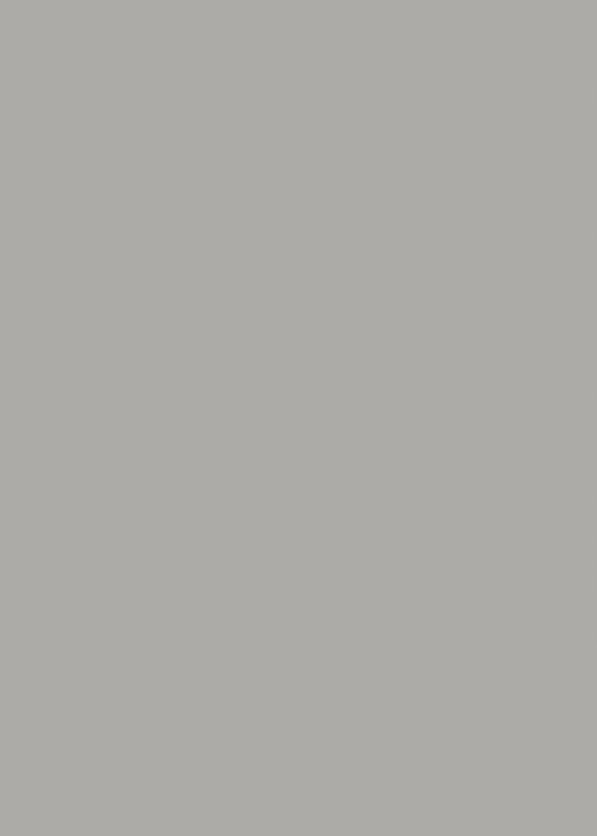 7 Stone grey Satin