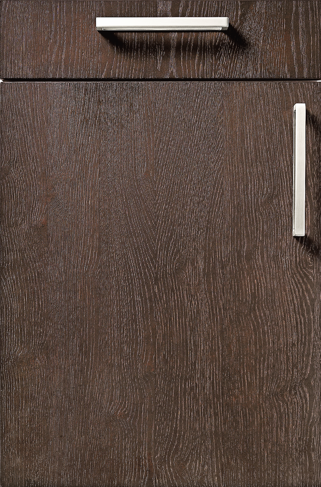 Next 125 NX620 Featured Door Tobacco Knotty Oak Brushed