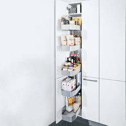 NEW-Tiered-pull-out-larder-unit-metal-band