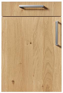 NX620 Light Knotty Oak Bianco