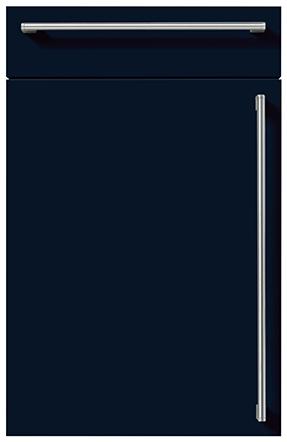 NX501 Indigo Blue