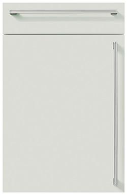 NX501 Crystal Grey