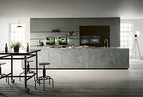 Next125 NX950 Ceramic Marble Grigio 1.jp