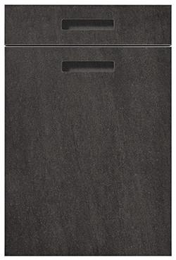 NX950 Ceramic Graphite