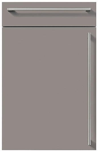 Gala Agate Grey