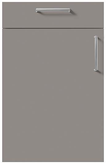 Uni Gloss Agate Grey