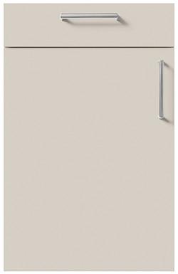 Uni Gloss Sand Grey
