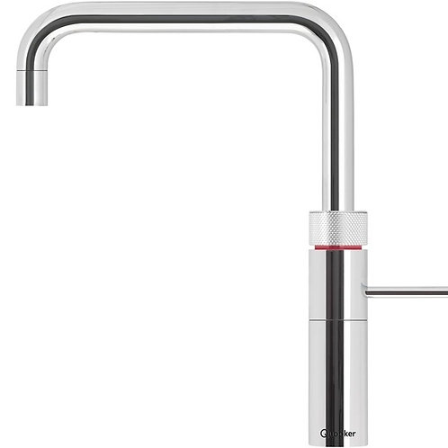 Quooker Fusion Square Boiling Water Tap