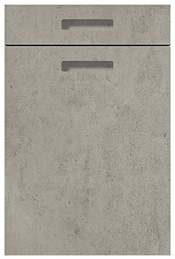 NX950 Ceramic Concrete Grey