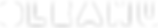 LOGO_BNC_CLEANU.png