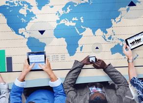 7 Ventajas de tener tu negocio en internet