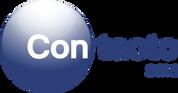 logo-colsms.png
