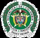 escudoconfilete_0.png