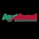 logo color-2.png
