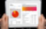 Consultoría en Analítica Web