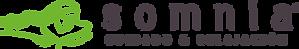 logo-somnia.png