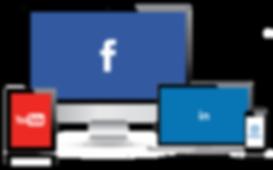 Capacitación o curso en redes sociales