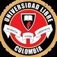 Universidad_Libre-logo-D9C59E8479-seeklo