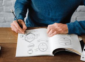 7 características que el logotipo de tu empresa debería tener