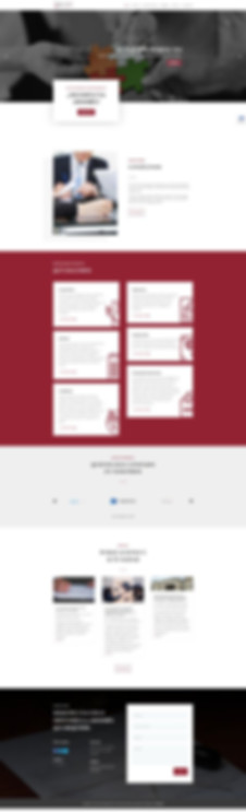 Desktop-deleon.jpg