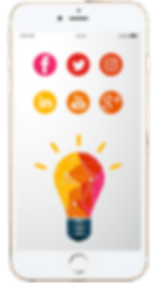 Consultoría y asesoría en social media marketing y redes sociales