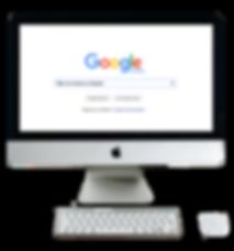 Administración de campañas en Google Adwords