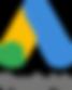1200px-Google_Ads_logo.svg (1).png