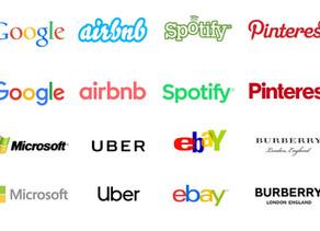 REBRANDING: cómo repensar el logo de tu marca