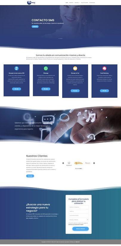 Desktop-colombiasms.jpg