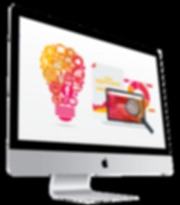 Estrategia de marketing digital, consultoría en marketing digital, agencia de marketing digital