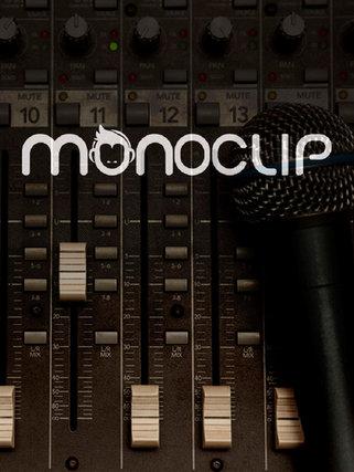 Ver más / Show more