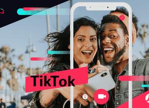 Descifrando TikTok, la red social en tendencia