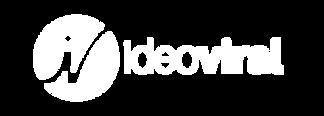 Logo Ideoviral-04 (3).png