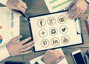 El secreto para triunfar en Redes Sociales
